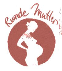 Logo Runde Mutter