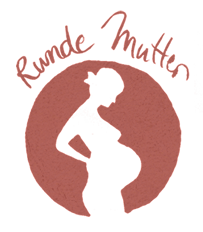 Logo Runde Mutter
